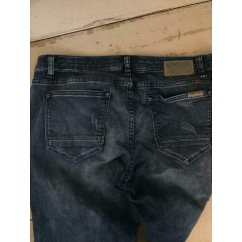 Circle of trust jeans poppy maat 30