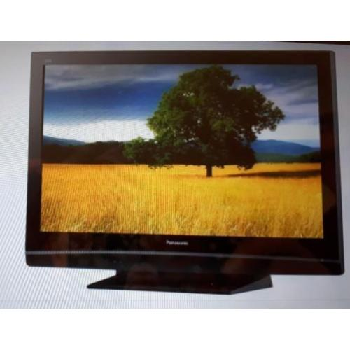 Panasonic Plasma tv 94 cm diagonaal